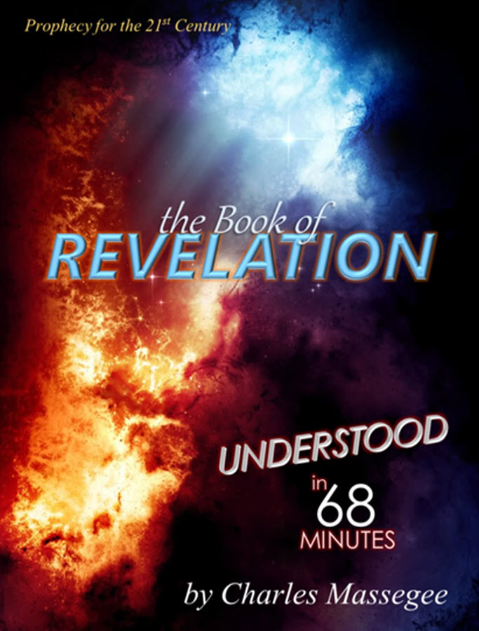 """understanding the book of revelation We open the book of revelation today, and verse 1 begins, """"the revelation of   in fact i don't think it's possible for us to have a large enough understanding of."""