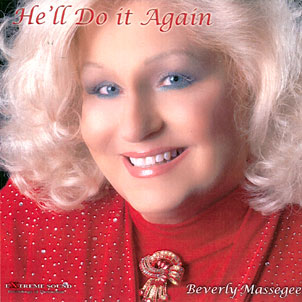 Beverly-HeWillDoItAgain