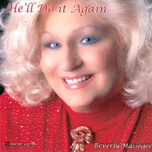 Beverly-HeWillDoItAgain