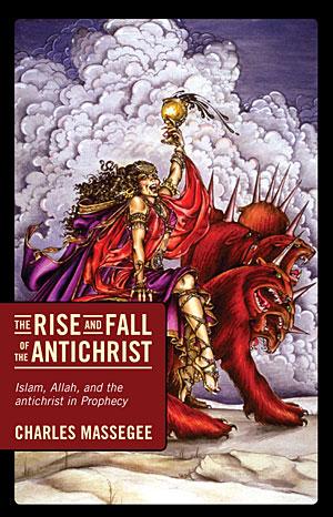 RiseAndFallBook-Front