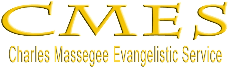 Charles Massegee Ministries